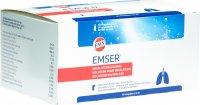 Immagine del prodotto Emser Inhalationslösung 60 Ampullen 5ml