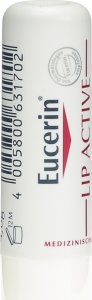 Product picture of Eucerin Lip Activ Stick pH5 Lip Pomade