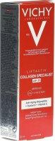 Immagine del prodotto Vichy Liftactiv Collagen Specialist LSF 25 50ml