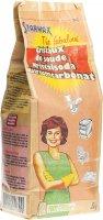 Image du produit Starwax The Fabulous Natriumcarbonat Beutel 1kg