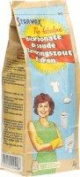 Image du produit Starwax The Fabulous Natron Beutel 1kg