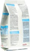 Immagine del prodotto Ricarica di latte di proseguimento Bimbosan Bio 2 400g
