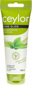 Product picture of Ceylor lubricant Pure Glide Tube 100ml