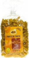 Image du produit Alver Golden Chlorella Pasta Fusilli Beutel 300g