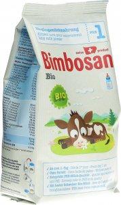 Product picture of Bimbosan Bio 1 Infant Formula Refill 400g