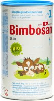 Product picture of Bimbosan Bio 1 Infant Formula Tin 400g