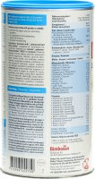 Product picture of Bimbosan Bio 1 Infant Formula Tin 400g