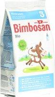 Immagine del prodotto Bimbosan Bio 3 Latte per Bambini Refill 400g