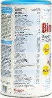 Product picture of Bimbosan Super Premium 1 Infant Milk Can 400g