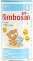 Immagine del prodotto Bimbosan Super Premium 2 Latte Follow-on 400g