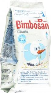 Immagine del prodotto Bimbosan Classic 1 Latte in Polvere per Neonati Barattolo 400g
