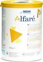 Image du produit Alfare Pulver (neu) Dose 400g