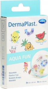 Product picture of Dermaplast Aqua Fun 12 Pieces