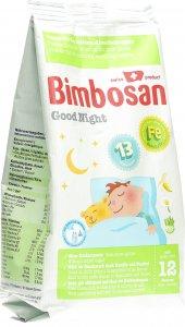 Product picture of Bimbosan Good Night Bag 300g