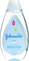 Image du produit Johnsons Baby Bad Flasche 500ml
