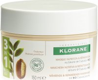 Product picture of Klorane Cupuacu Hair mask 150ml