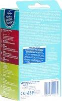 Immagine del prodotto Durex Surprise' Emozionante varietà di preservativi 22 pezzi