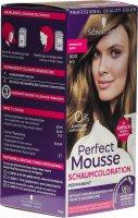 Image du produit Perfect Mousse 800 Mittelblond