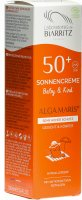 Product picture of Alga Maris Sun Cream Children SPF 50+ O Par 100ml