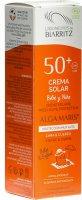 Product picture of Alga Maris Sun Cream Children SPF 50+ O Par 100ml