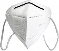 Immagine del prodotto Maschera di protezione KN95 1 pezzo