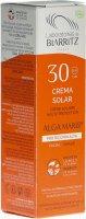Immagine del prodotto Biarritz Crema Solare Per Il Viso SPF 30 Distributore 50ml
