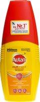 Image du produit Autan Multi Insect Pumpspray 100ml