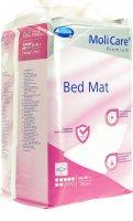 Product picture of Molicare Premium Bed Mat 7 60x90cm 25 Pieces
