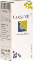 Cobantril Suspension 10ml