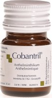Produktbild von Cobantril Suspension 10ml