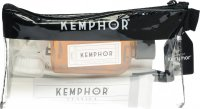 Product picture of Kemphor travel set bag