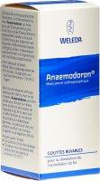 Immagine del prodotto Anaemodoron Tropfen Flasche 50ml