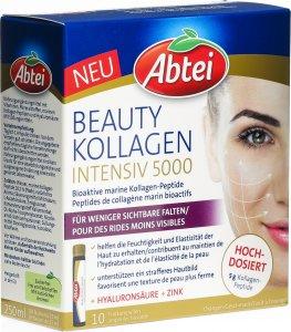 Immagine del prodotto Abtei Beauty Collagene Intensiv 5000 10x 25ml