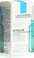 Product picture of La Roche-Posay Effaclar Serum Pipette Flasche 30ml