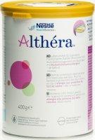 Image du produit Althera Pulver (neu) Dose 400g