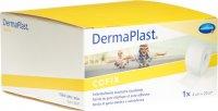 Immagine del prodotto Dermaplast Cofix Bendaggio di Garza 4cmx20m Bianco
