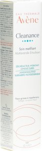 Product picture of Avène Cleanance Emulsion 3 in 1 40ml
