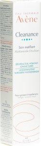 Immagine del prodotto Avène Cleanance Emulsione 3 in 1 40ml