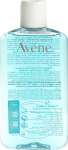 Product picture of Avène Cleanance Cleaning gel (new) 200ml