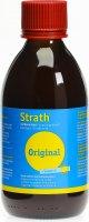 Product picture of Strath Original Liquid Builder with Vitamin D 250ml