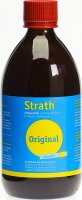 Product picture of Strath Original Liquid Builder with Vitamin D 500ml