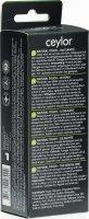 Immagine del prodotto Ceylor Lubrificante Gel Lubrificante Natural Touch Dispenser 100ml