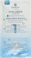 Immagine del prodotto DermaSel 2 Phasen Maske Hyaluron Boost 7+2ml