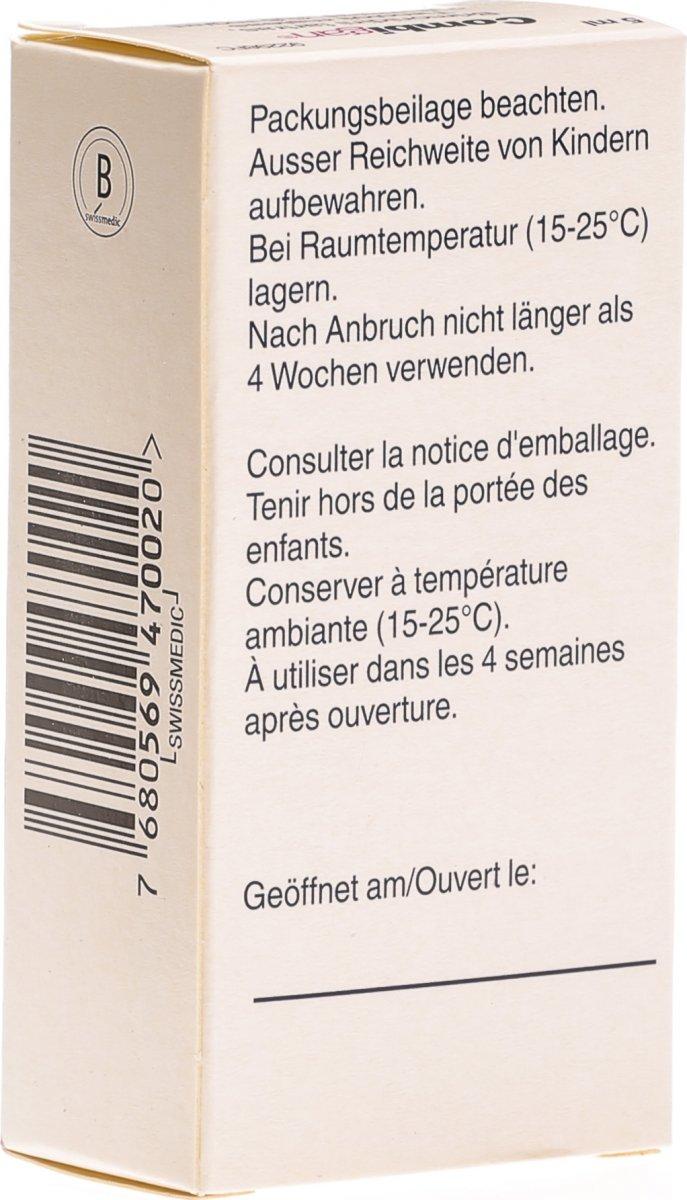 plaquenil 200 mg prix maroc