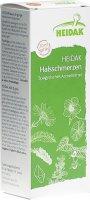 Immagine del prodotto Heidak Halsschmerzen Spray Flasche 30ml