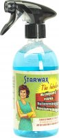 Image du produit Starwax The Fabulous Spez Fensterreiniger 500ml