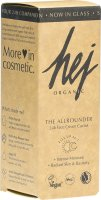 Produktbild von Hej Organic The All-Round 24h Face Cr Glasflasche 50ml
