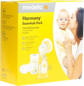 Product picture of Medela Harmony Flex Essential Set