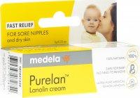 Product picture of Purelan Cream Tube 7g