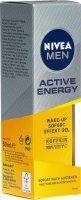 Immagine del prodotto Nivea Men Active Energy Wake-up Gel(nv) 50ml